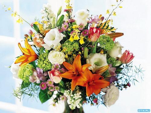 2964_Bukiet%20kwiat%C3%B3w.jpg