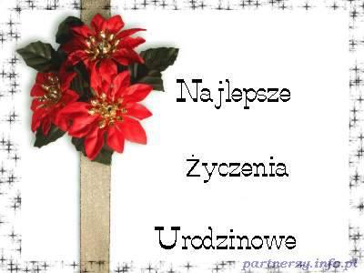 http://www.ekartki.pl/cards_files/25/25377_zyczenia%20urodzinowe.jpg