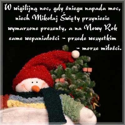 http://www.ekartki.pl/cards_files/30/30906_9902_414.jpg