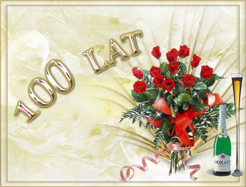http://www.ekartki.pl/cards_files/31/31486_100_lat_-_kartka.jpg